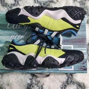 Adidas mens fyw secant fw6361